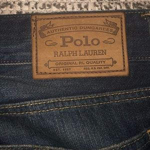 Pre owned Jeans from Polo by Ralph Lauren